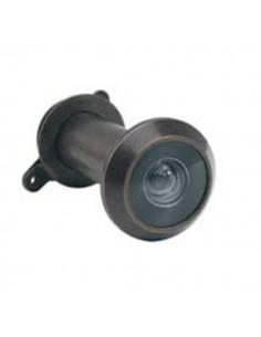 Mirilla 53HP 35-60 Bronce