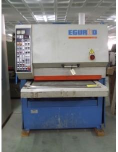 Calibradora Egurko L-1100 R-RT