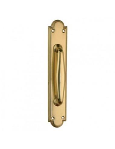 Manillones puertas correderas perfect cmo elegir la - Manillones puertas correderas ...