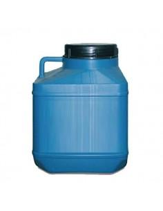 Cola blanca M-60 10 kilos