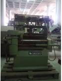 ENLAZADORA GRIGGIO 750
