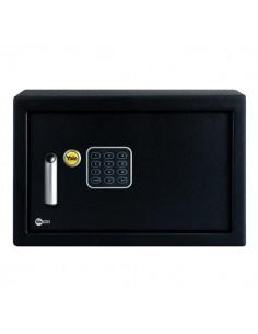 Caja fuerte YSV/250/DB1 electrónica