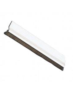 Burlete 2 de 820 Epoxi Blanco