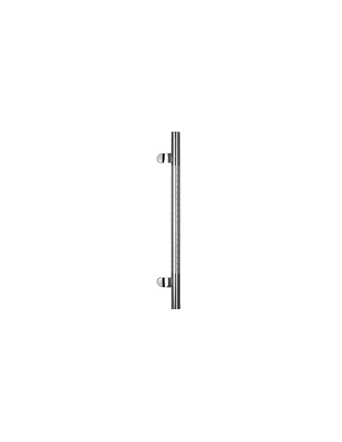 Manillones para puertas correderas fabulous juego manillon con cerradura para puertas de - Manillones puertas correderas ...