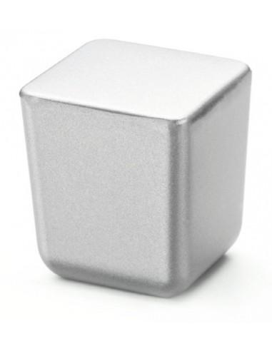 Pomos Cromo Brillo 8151-400
