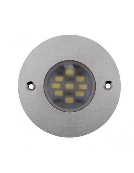 Foco LED 160,65