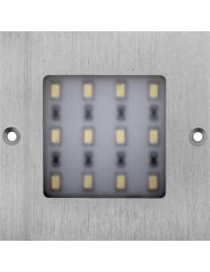 Foco LED 160,80