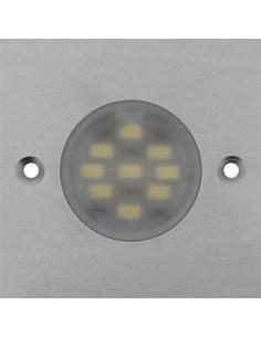 Foco LED 160,60