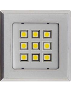 Foco LED 160,62