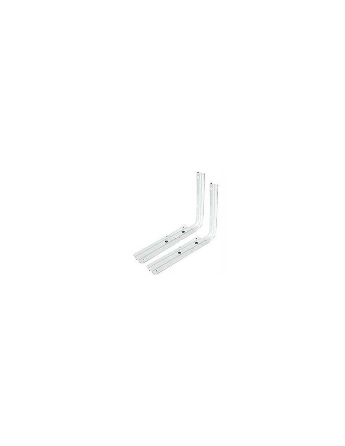 Soporte blanco - Soportes microondas pared ...