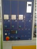 Calibradora Costa A CCT 1150