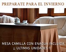 mesa_camilla