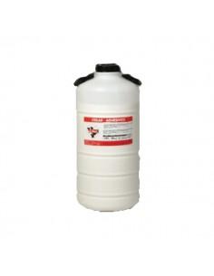 Cola MA-104 especial blanca 30 kilos
