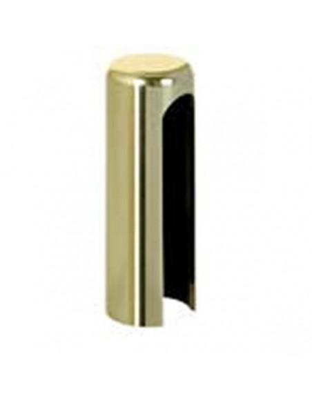 Embellecedor 1151-E01151.16.50 Dorado