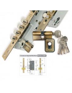 cerraduras-cerradura-32408-50-bronce-cerradura-de-seguridad-de-50-mm-al-punto-con-cuatro-burlones-y-resbaloacuten-en-acabado-bro.jpg