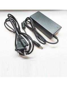 Transformador Led 60 W 201.003367 50/60 HZ
