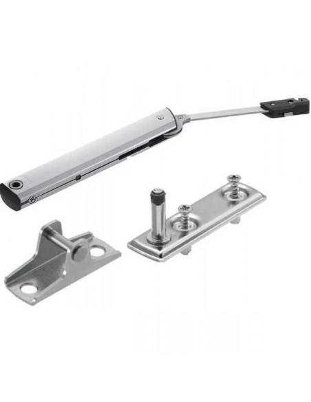 Avento HK-XS 800-1800 20K1501 Completo