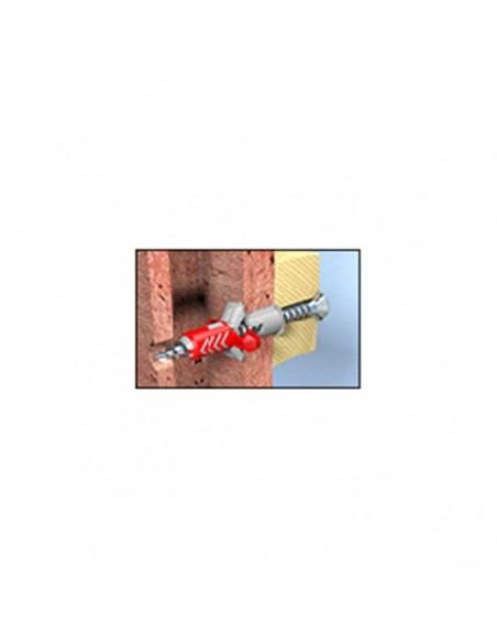 TACO DUOPOWER 555005 5x25 FISCHER