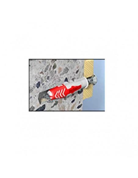TACO DUOPOWER 555005 8X40 FISCHER
