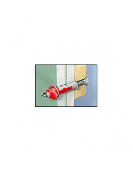 TACO DUOPOWER 555005 6x30 FISCHER