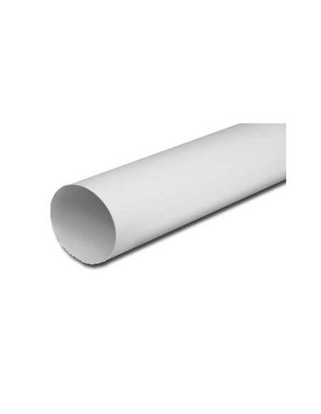Tubo Redondo Rígido Ø 120mm