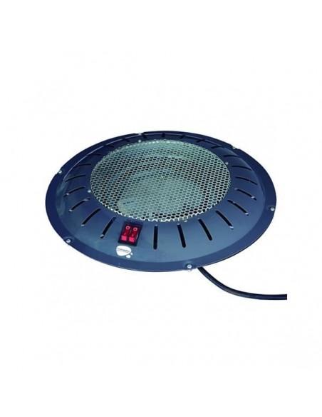 BRASERO ELECTRICO 450/900W VH-117098