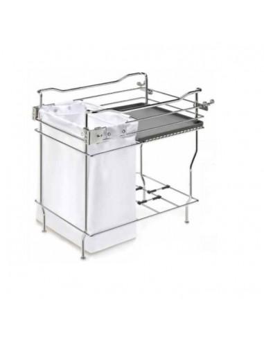 Panero sobre cajón para mueble de 40 cms ancho