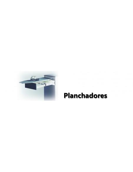 Planchadores