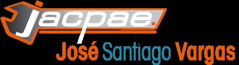 https://www.santiagovargas.es